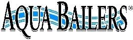 Aqua Bailers