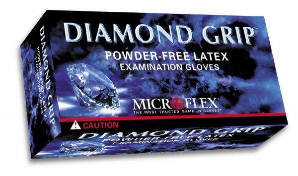Diamond Grip