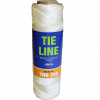 TNB250 - Braided Nylon, 250'