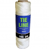 TNB500 - Braided Nylon, 500'