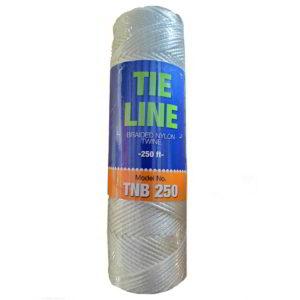 TNB-250 Roll