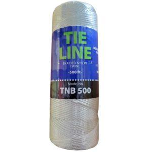 TNB-500 Roll