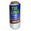 TNT-125, Nylon Twine, 125'