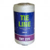 TNT-225 Twisted Nylon Seine Twine