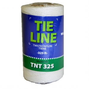 TNT-325, Twisted Twine, 325'