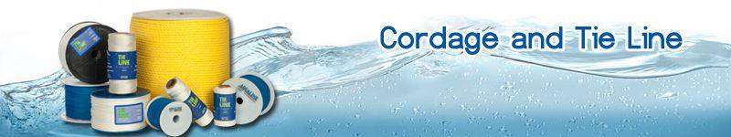 Cordage Banner